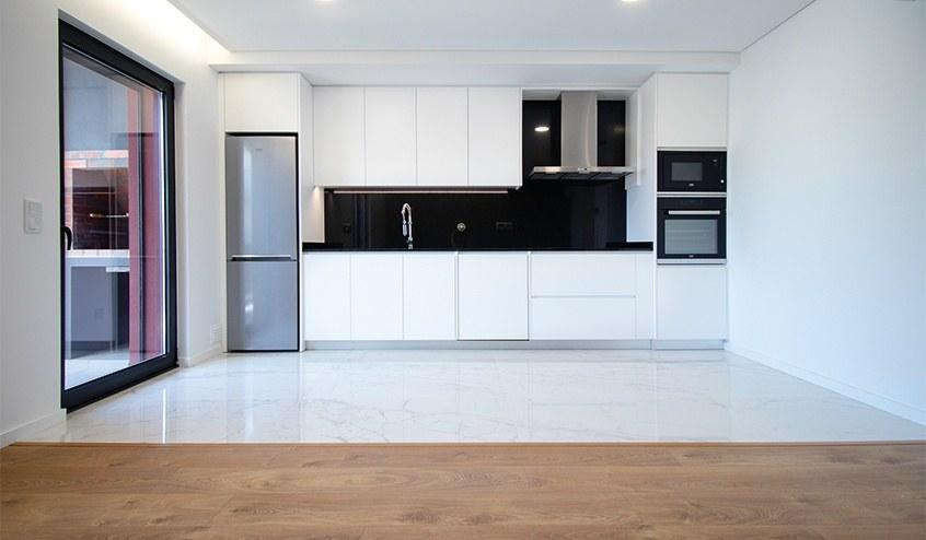 cozinha-20-1